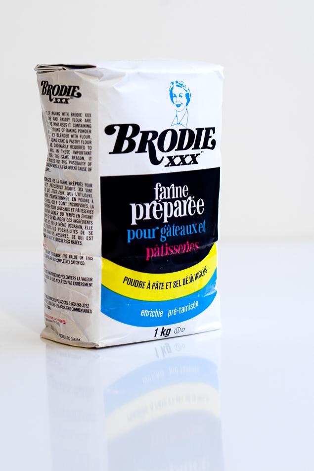 brodie xxx
