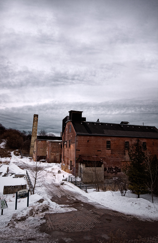 more from brickworks