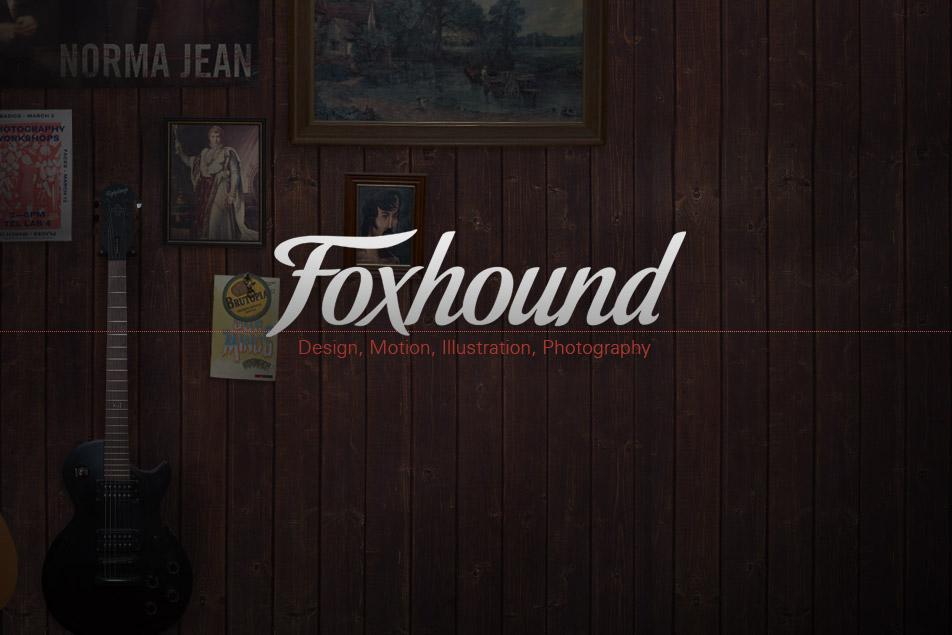 Foxhound Studio